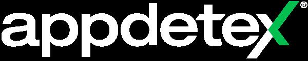 appdetex-logo