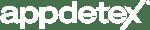AppDetex
