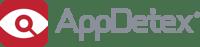 appdetex-logo-128.png