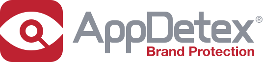 AppDetex logo 128