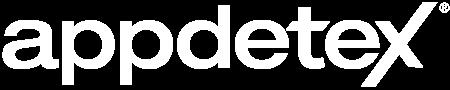 Appdetex_logo_white